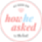 as-seen-on-hha-tk-badge.png