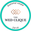 TWC Website Badge 2018_preview-1.png