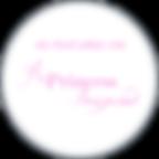 aprincessinspiredbadge-e1512767970881.pn