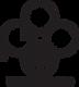 PPOC_logo.png