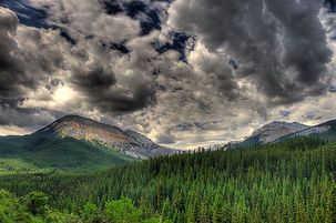Storm Over Kananaskis - Dale Walde.jpg