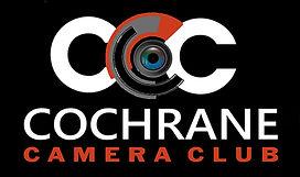 ccc Logo 2-REV3A.jpg