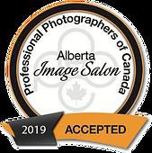 2019 Alberta Image Salon.png