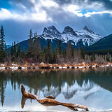 canmore-1-copy.jpg