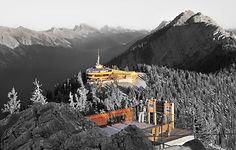 20120825201701bwSI_Banff_SulphurMtn_Copy