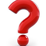 Question-mark-red-3D-glossy.jpg