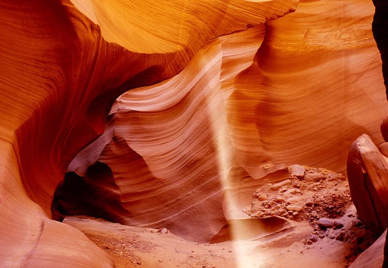 Antelope Canyon #20.jpg