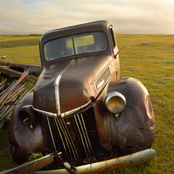 1940-ford-1-ton-v8-retired.jpg