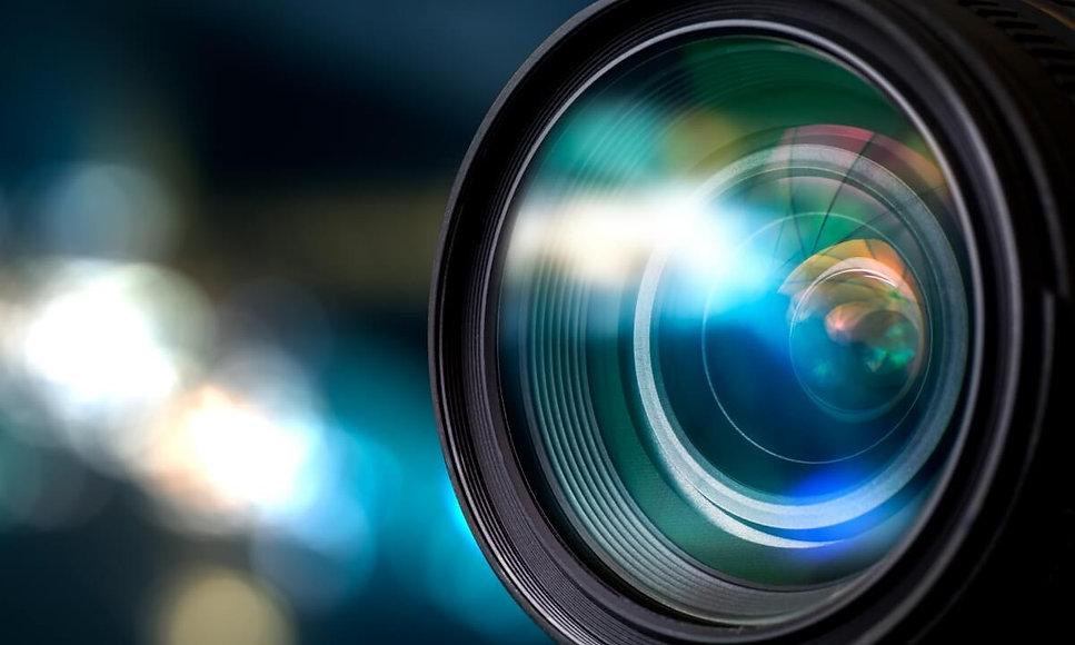 Cocrane Camera Club