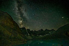 Moraine Lake - Milky Way-1.jpg