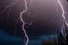lightning-20200530-5851.jpg