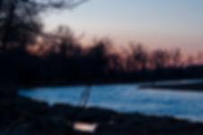 20200424211301s_FishCrkPrk_Dusk-Silhouet