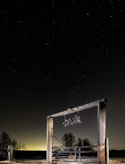 Providence Ranch Nightscape.jpg