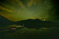 Vermillion Lake - Stars-1.jpg