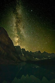 Moraine Lake - Milky Way-2.jpg