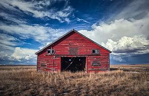CCC5 The Prairies- Jeff Locke.jpg