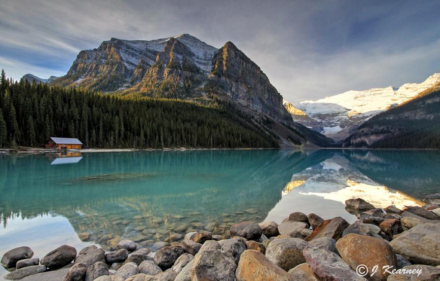 Lake Louise & Fairview Mountain.jpg