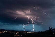 lightning-20200530-5829.jpg