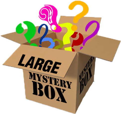 215-2155692_large-mystery-box.png