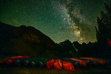 Moraine Lake - Milky Way-3.jpg