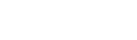 cochrane-restaurant-iron-bridge-cochrane