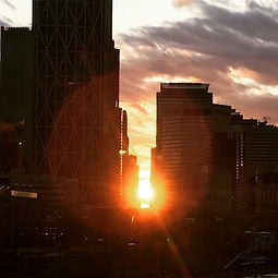 20200426_Sunset-DowntownI-Phone_Copyrigh