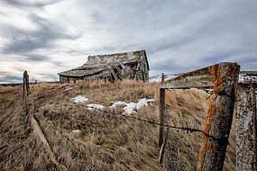 1S0A9363-HDR-photoshop-2.jpg