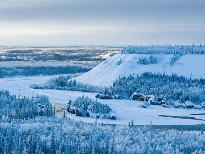 Five-finger - rapis-winter H.jpg
