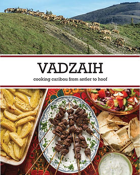 Vadzaih-cooking-with-caribou.jpg
