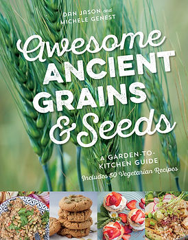 Awesome_ancient_Grains.jpg