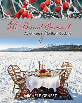 Boreal-Gourmet-cov-2ndprint.jpg
