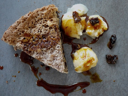 Candied Morel Mushroom Torte.jpg