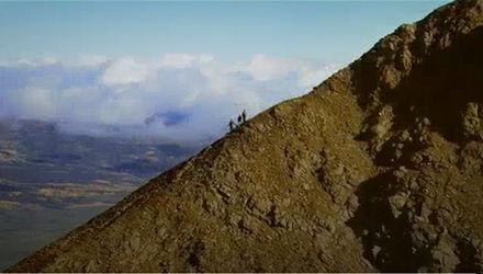 Yukon-Sourthern-Frontier-thumbnail2.jpg