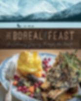 The-Boreal-Feast.jpg