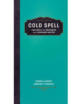 Cold-Spell_.jpg