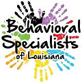 Behavioral Specialists of Louisiana logo