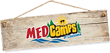 Medcamps.png
