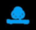 tk_Primary_Logo_RGB_72dpi (1).png