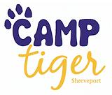 camp tiger.png