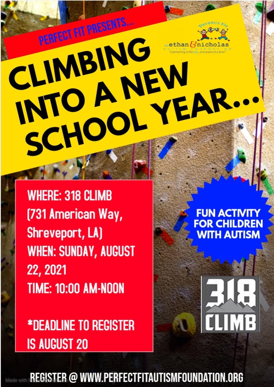 Climbing into the new year.jpg