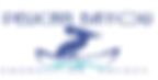 Peilican Bayou Logo.png