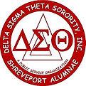 Delta Sigma Theta.jpeg