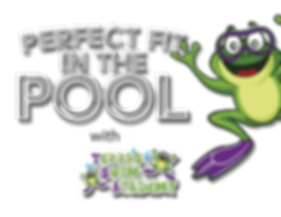 Perfect fit in the pool_logo.png