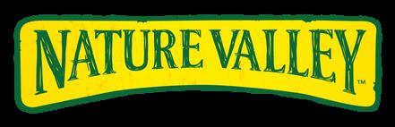Nature-Valley-Logo_NEU-2.png