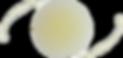 Toric-lens-image-Chloe-050320%202-sm_edi
