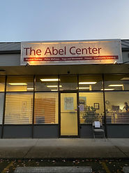 Able Center sign.jpg