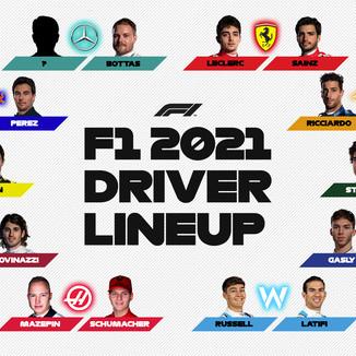 El efecto dominó de la F1