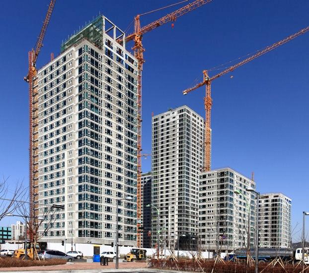 2010-02-03