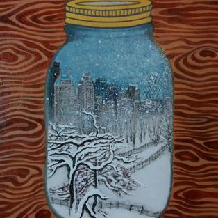11_City in a Jar Winter.jpg