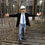 2021 Mine NY: Episode 2 - Russell Kim, Senior Design Director